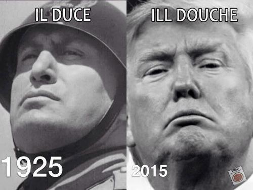 Fascist-il-douche-20151