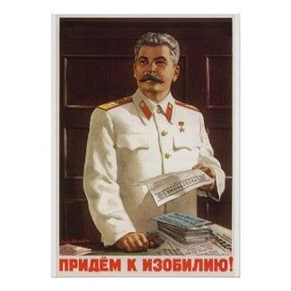 Joseph_stalin_soviet_propaganda_posterr6