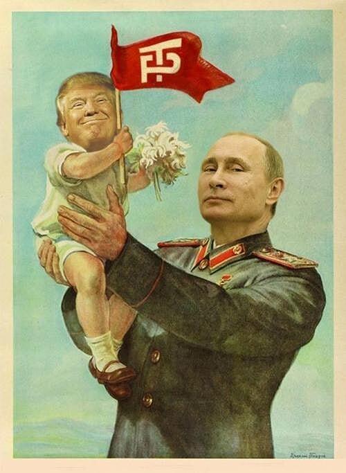 Putinbabytrump2