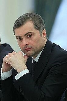 Vladislav_surkov_7_may_2013_jpeg1